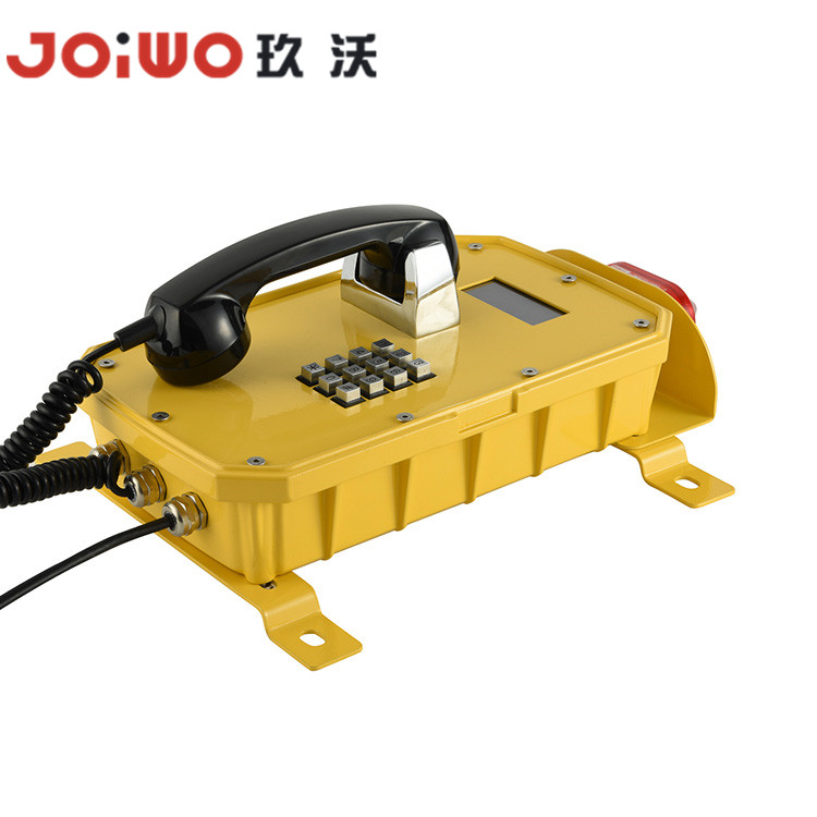 https://www.joiwo.com/upload/product/1581654843186094.jpg