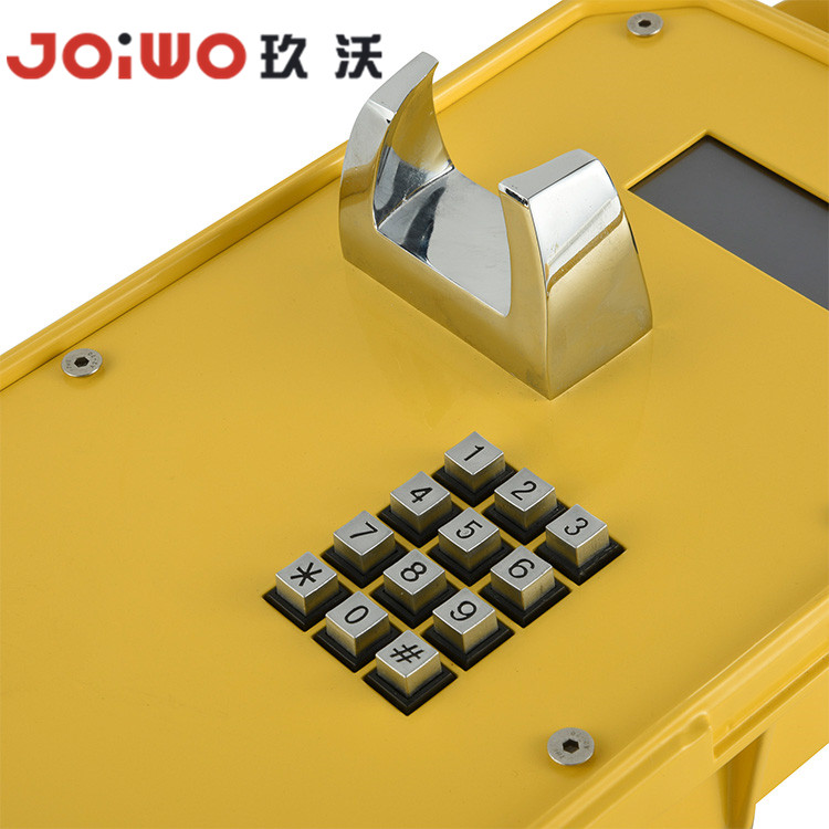 https://www.joiwo.com/upload/product/1581654845402280.jpg