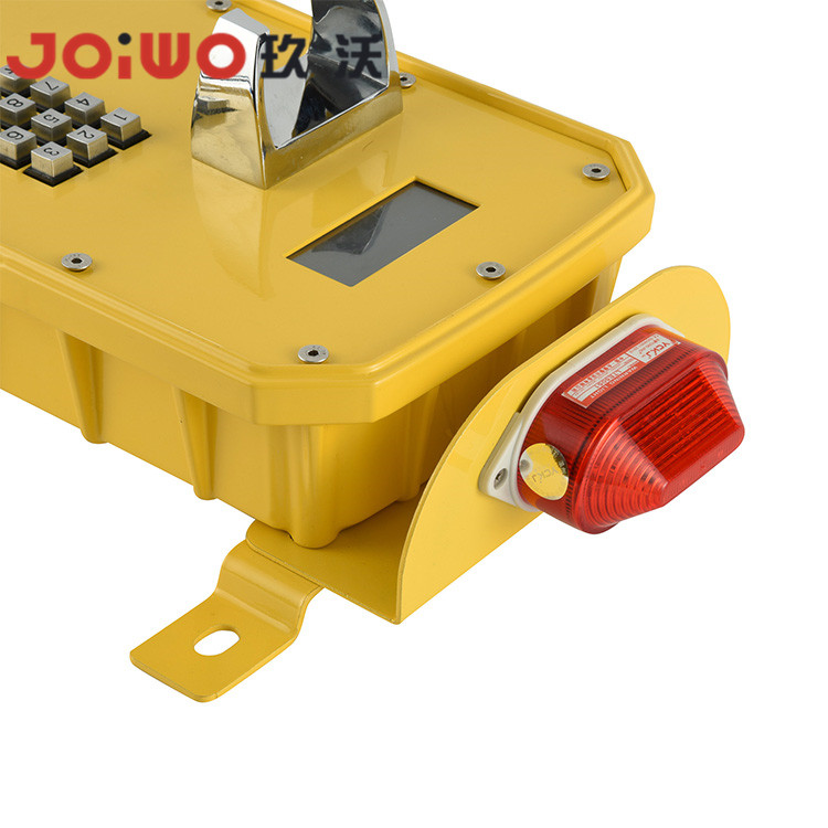 https://www.joiwo.com/upload/product/1581654845429559.jpg