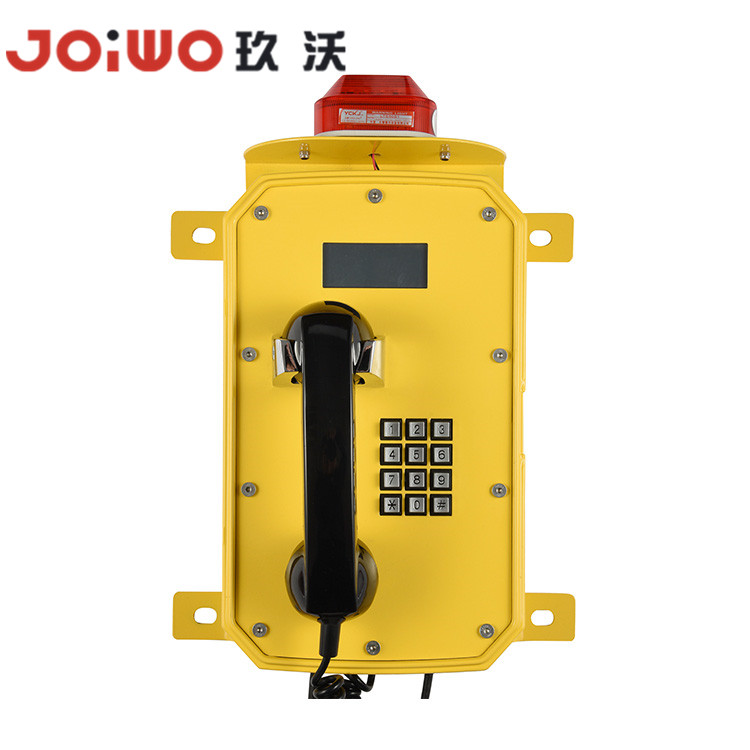 https://www.joiwo.com/upload/product/1581654846961611.jpg