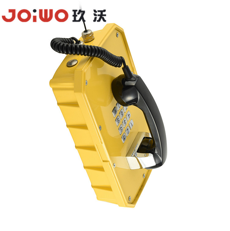 https://www.joiwo.com/upload/product/1581654948932321.jpg
