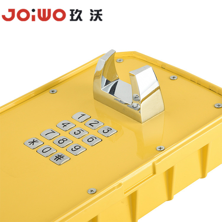 https://www.joiwo.com/upload/product/1581654949632487.jpg