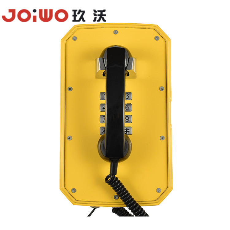 https://www.joiwo.com/upload/product/1581654949694560.jpg