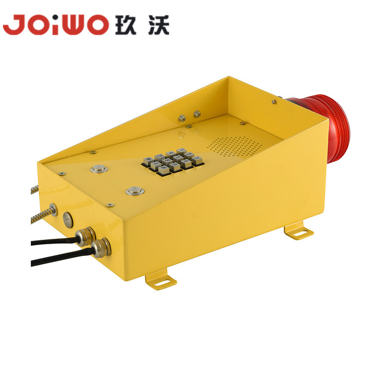 https://www.joiwo.com/upload/product/1581655061198478.jpg