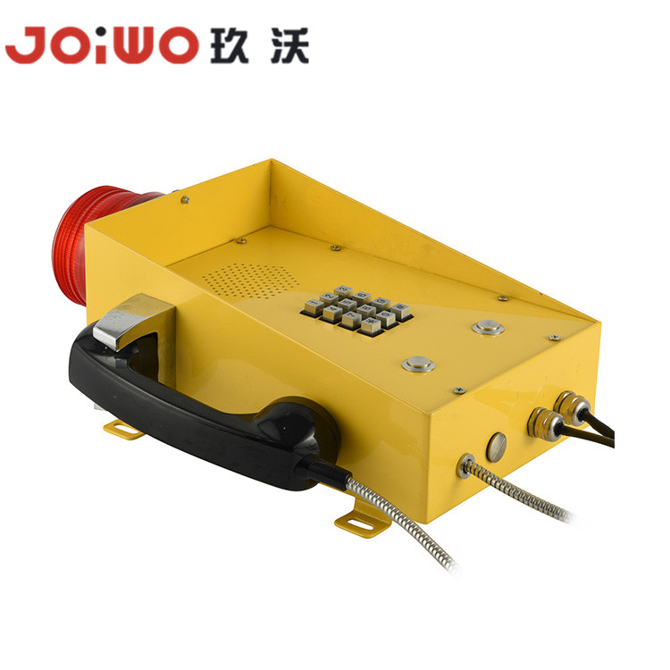 https://www.joiwo.com/upload/product/1581655061379923.jpg