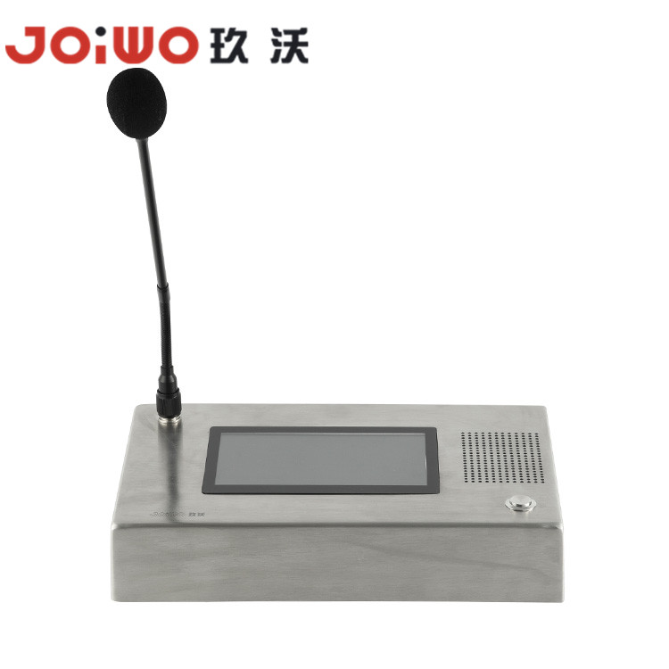 https://www.joiwo.com/upload/product/1581655726419519.jpg