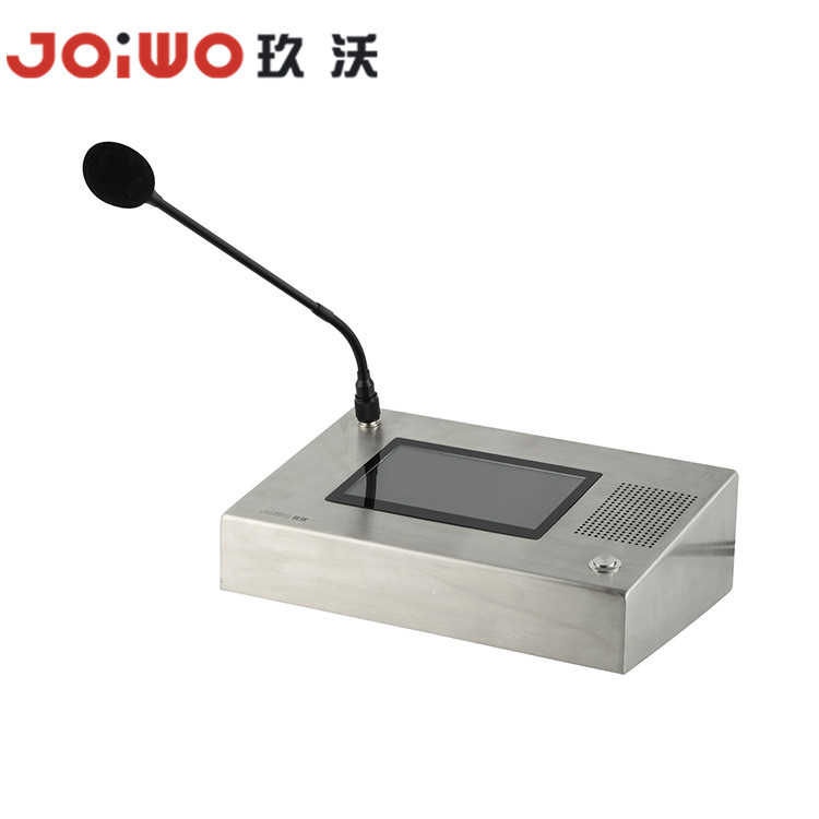 https://www.joiwo.com/upload/product/1581655726884821.jpg