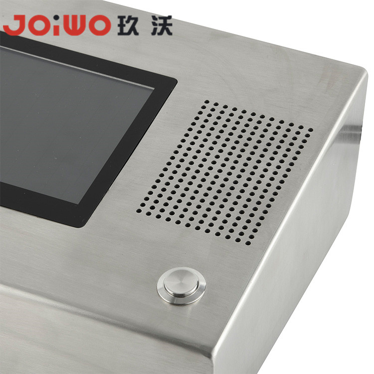 https://www.joiwo.com/upload/product/1581655727495050.jpg