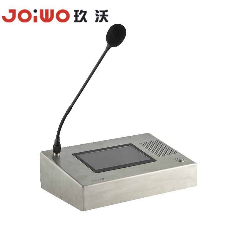 https://www.joiwo.com/upload/product/1581655727707109.jpg