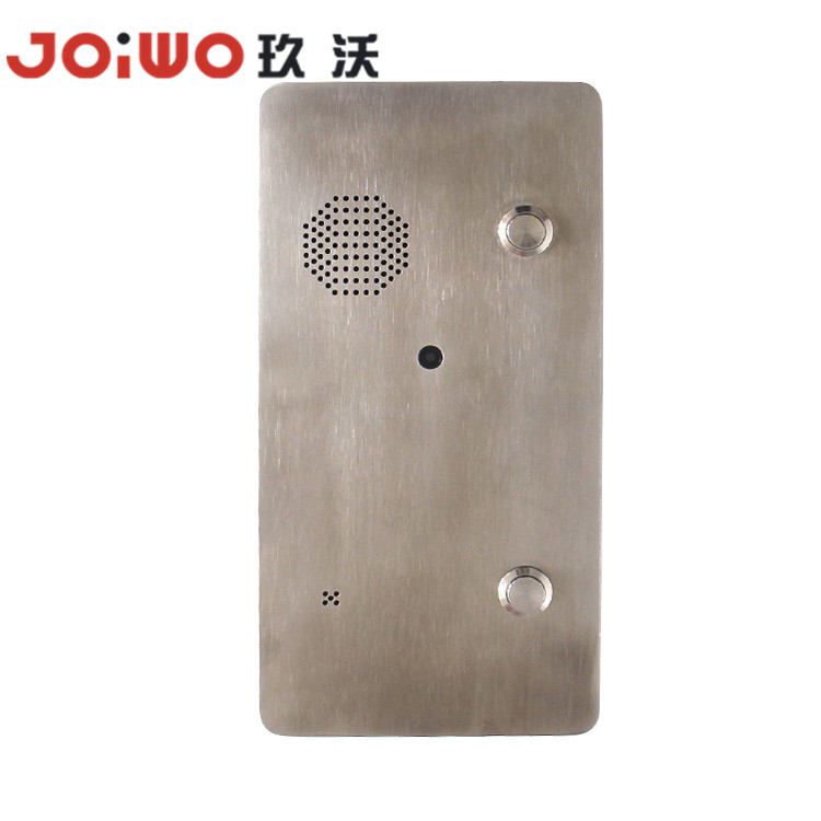 https://www.joiwo.com/upload/product/1581656537644115.jpg