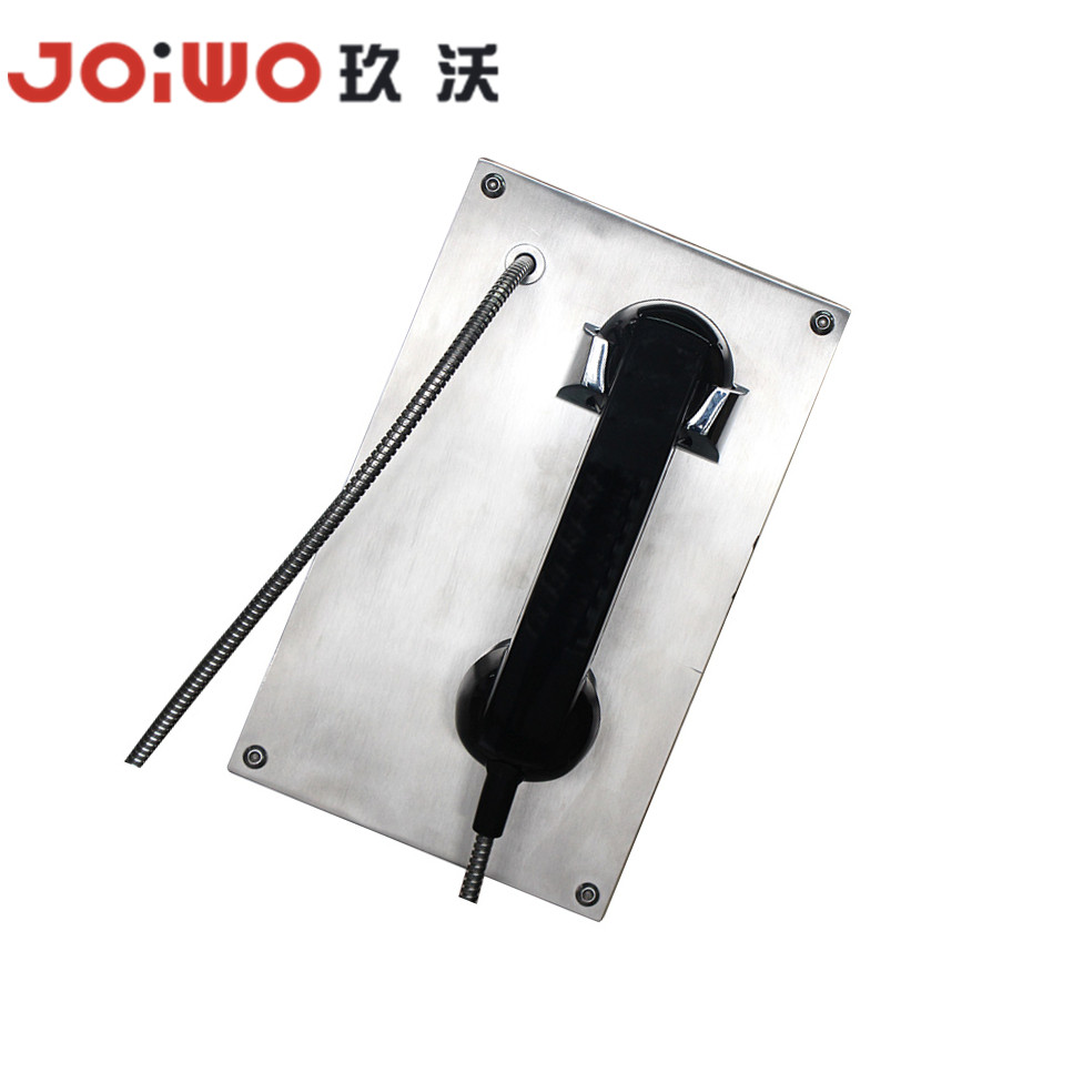 https://www.joiwo.com/upload/product/1586162082782369.jpg