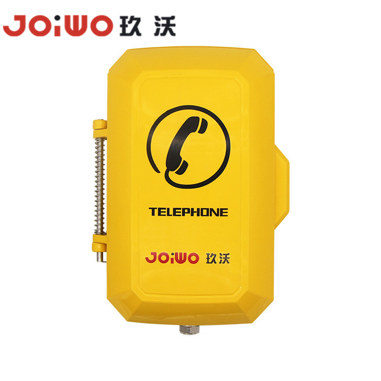 https://www.joiwo.com/upload/product/1586249154191516.jpg