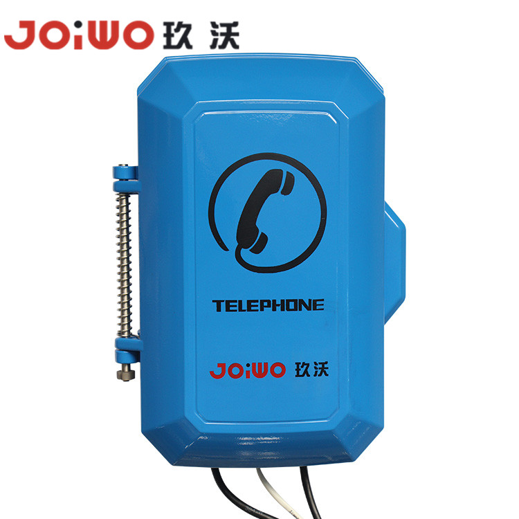 https://www.joiwo.com/upload/product/1586249154788004.jpg