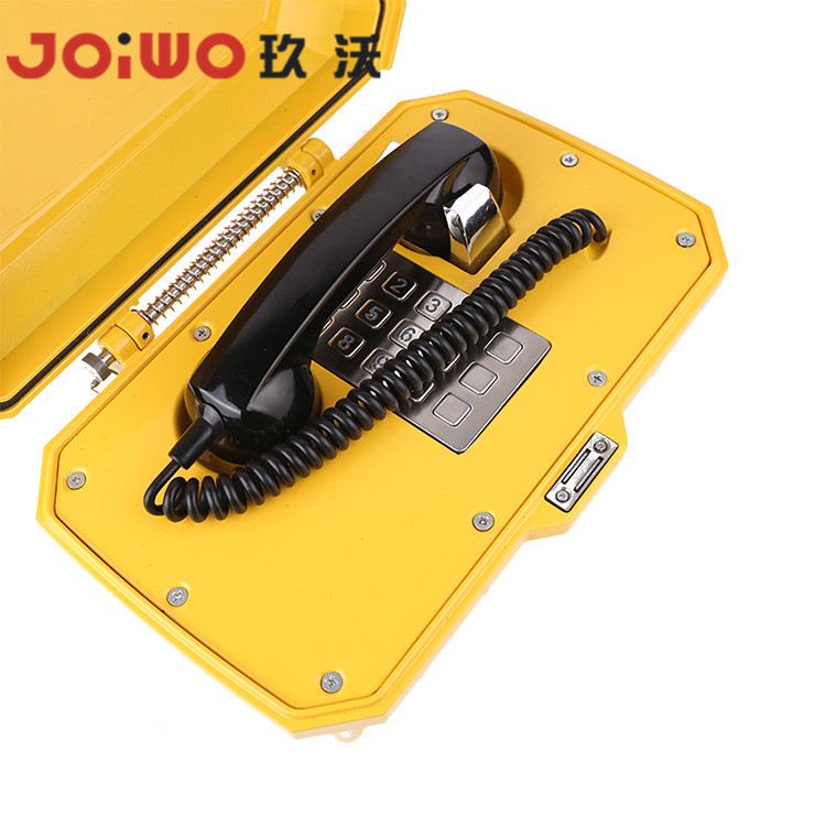 https://www.joiwo.com/upload/product/1586249155769169.jpg