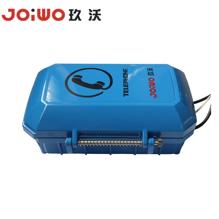 https://www.joiwo.com/upload/product/1586249156776335.jpg