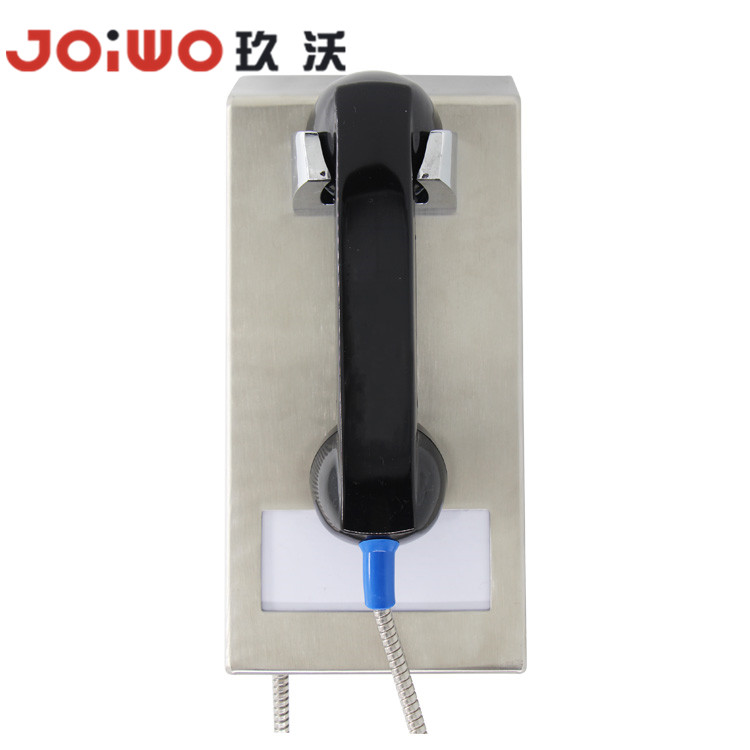 https://www.joiwo.com/upload/product/1586849996323786.jpg