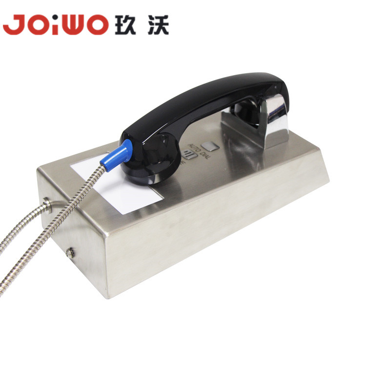 https://www.joiwo.com/upload/product/1586849997589661.jpg