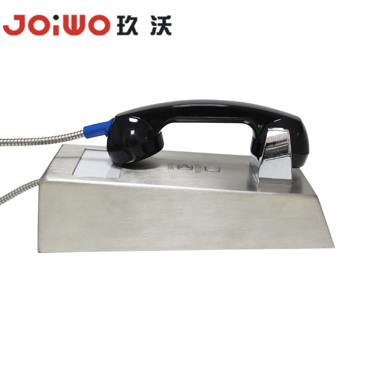 https://www.joiwo.com/upload/product/1586849998190334.jpg
