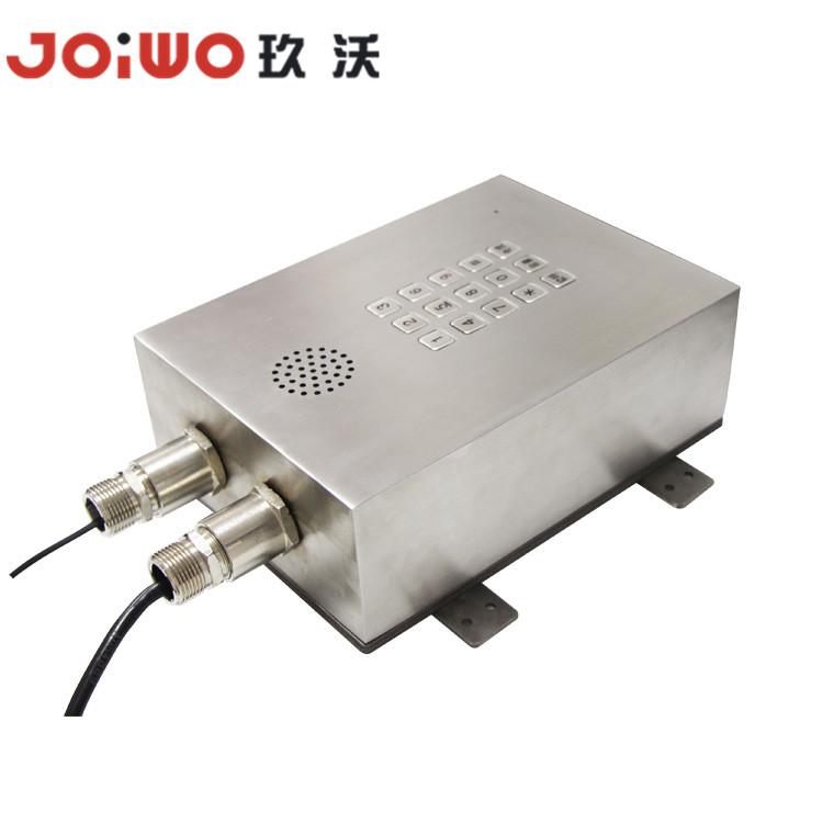 https://www.joiwo.com/upload/product/1587003738419975.jpg