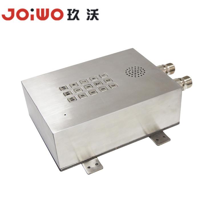 https://www.joiwo.com/upload/product/1587003738625020.jpg
