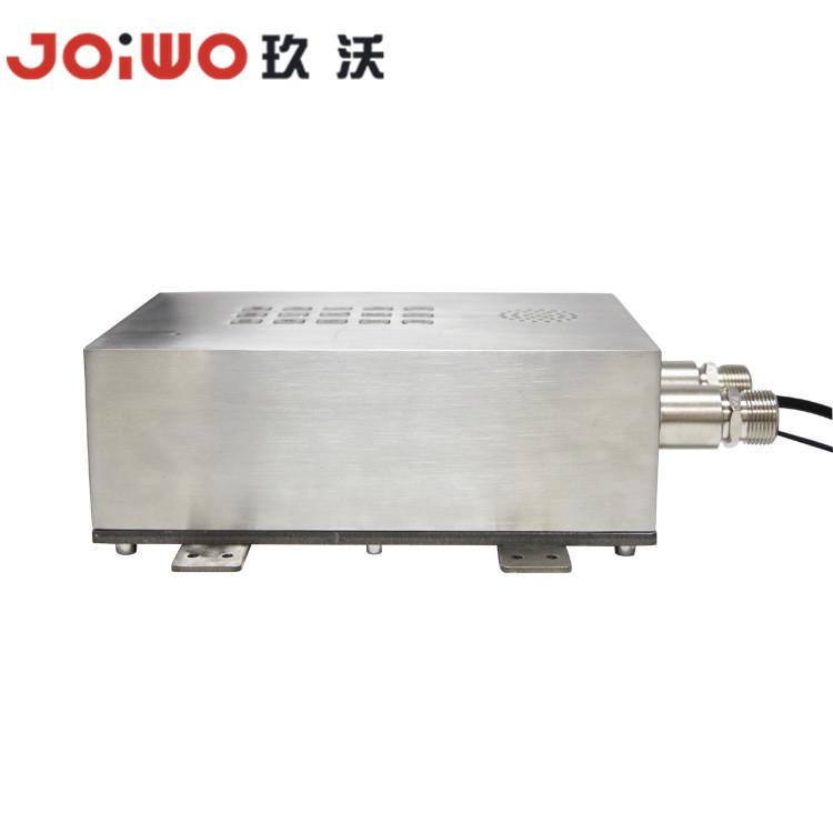 https://www.joiwo.com/upload/product/1587003739635233.jpg