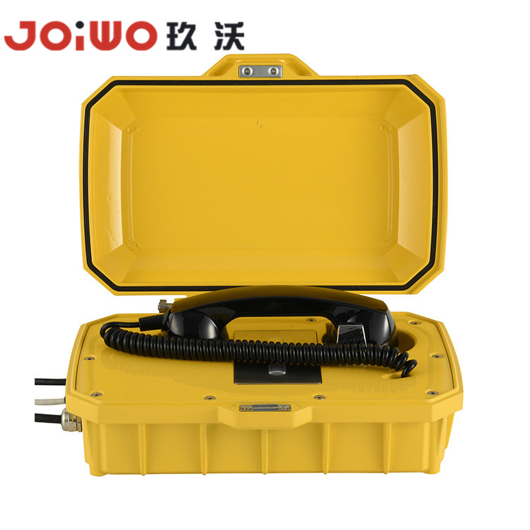 https://www.joiwo.com/upload/product/1587368919724774.jpg