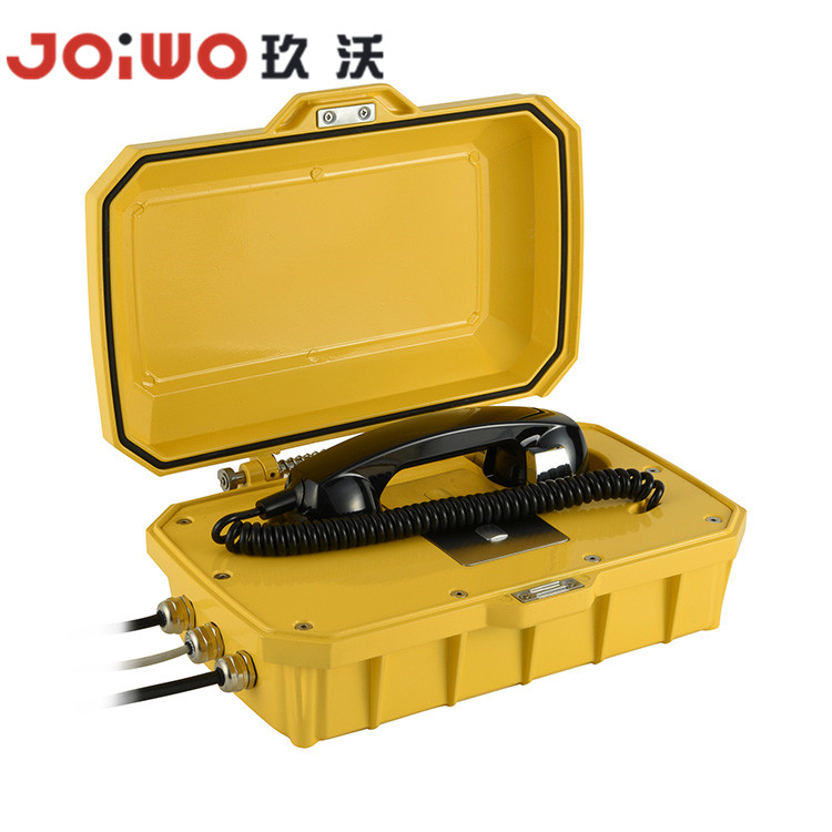 https://www.joiwo.com/upload/product/1587368920103252.jpg