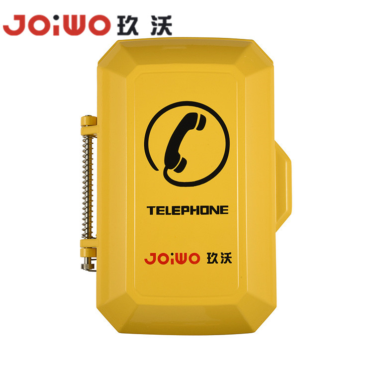 https://www.joiwo.com/upload/product/1587368921857077.jpg