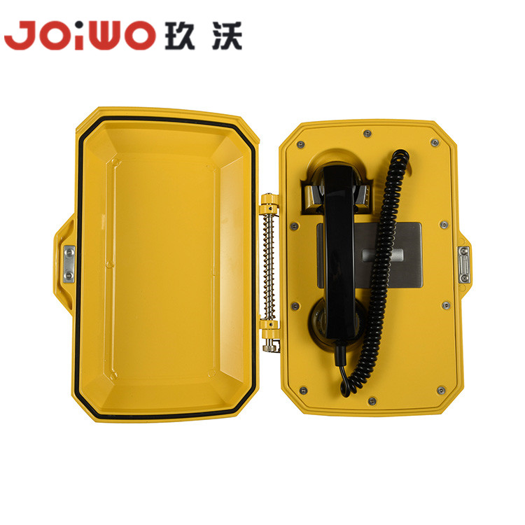 https://www.joiwo.com/upload/product/1587368922903490.jpg