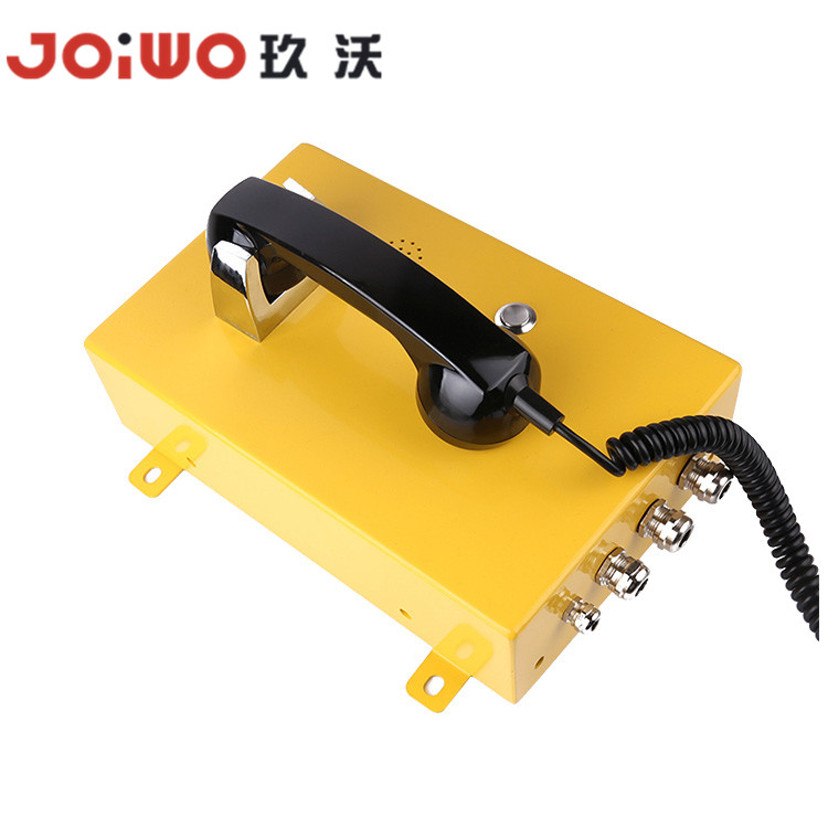 https://www.joiwo.com/upload/product/1587973905605157.jpg