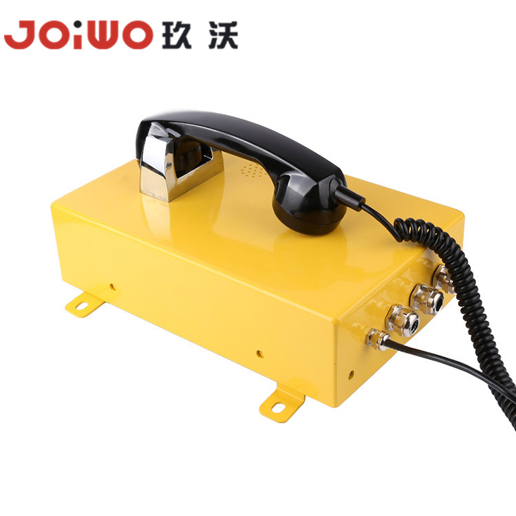 https://www.joiwo.com/upload/product/1587973905619391.jpg