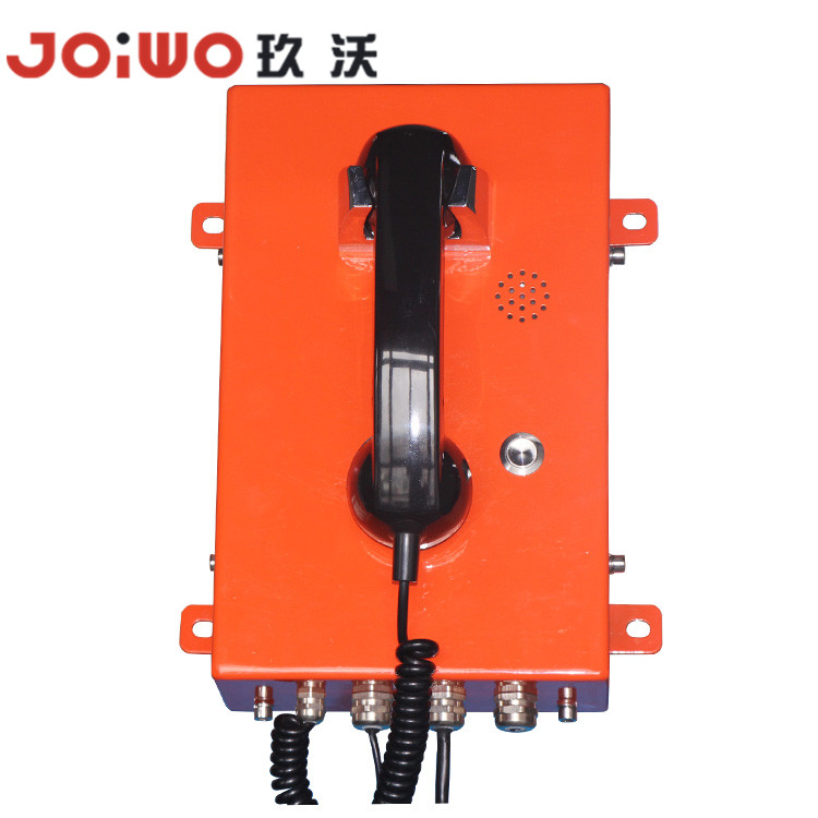 https://www.joiwo.com/upload/product/1587973908647979.jpg