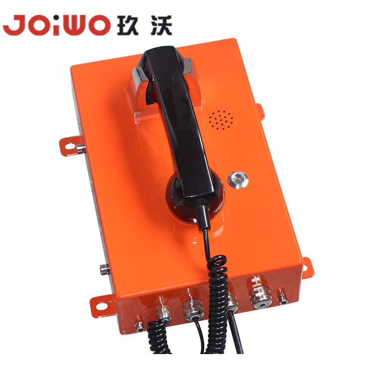 https://www.joiwo.com/upload/product/1587973908956800.jpg