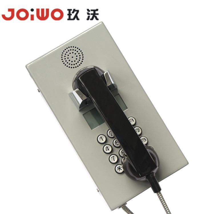 Basic Corded Telephone Corded Landline Telephones