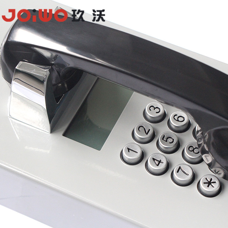https://www.joiwo.com/upload/product/1587977178659222.jpg