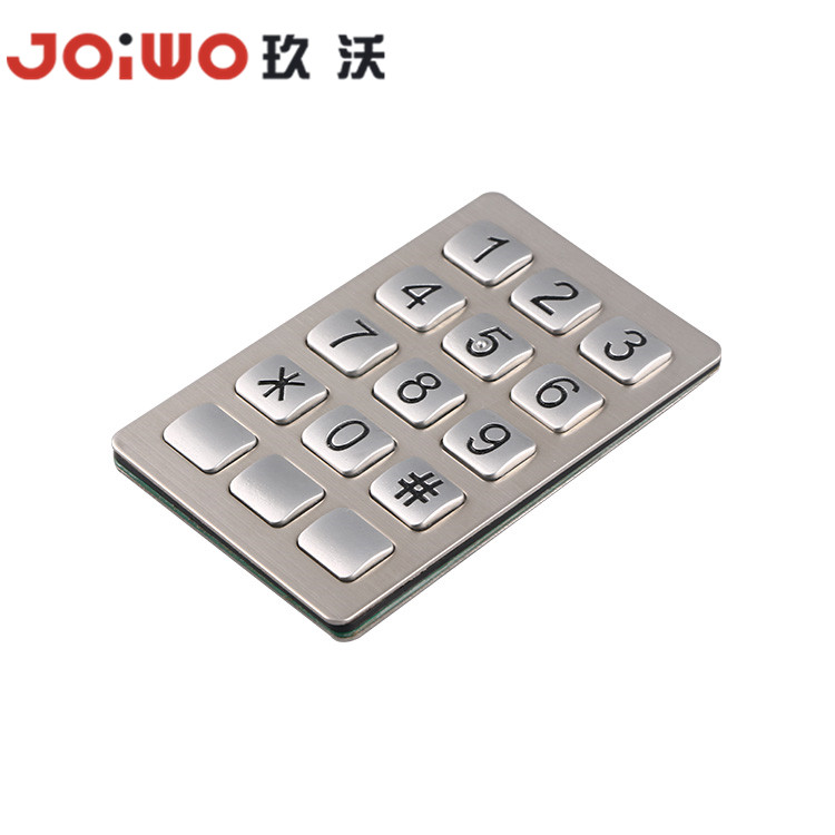 https://www.joiwo.com/upload/product/1588755027756286.jpg