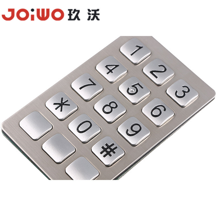 https://www.joiwo.com/upload/product/1588755027987348.jpg