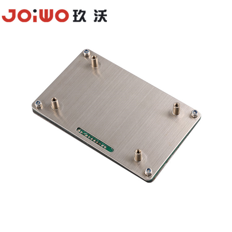 https://www.joiwo.com/upload/product/1588755028312782.jpg