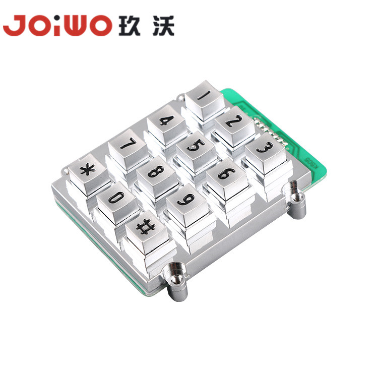 https://www.joiwo.com/upload/product/1588755102527810.jpg