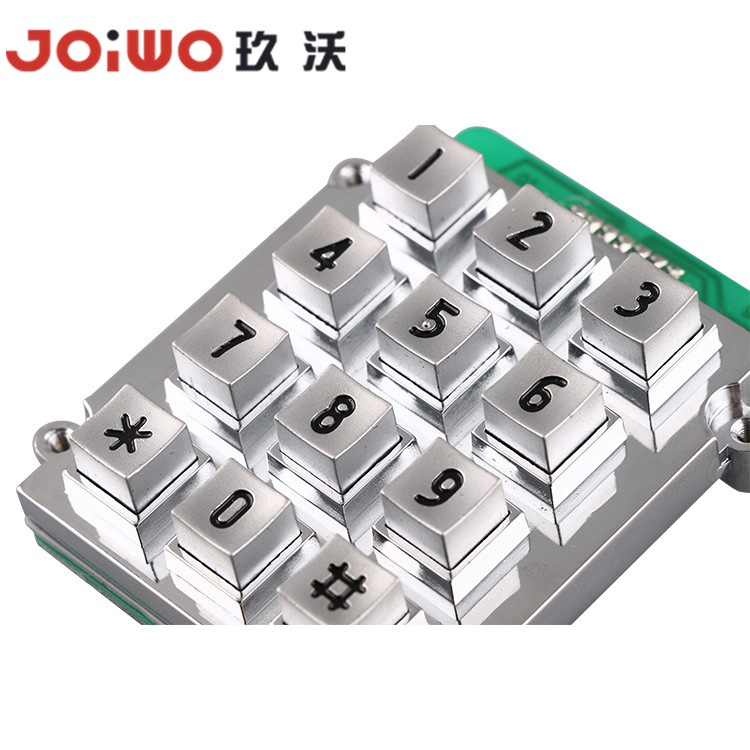 https://www.joiwo.com/upload/product/1588755102668578.jpg
