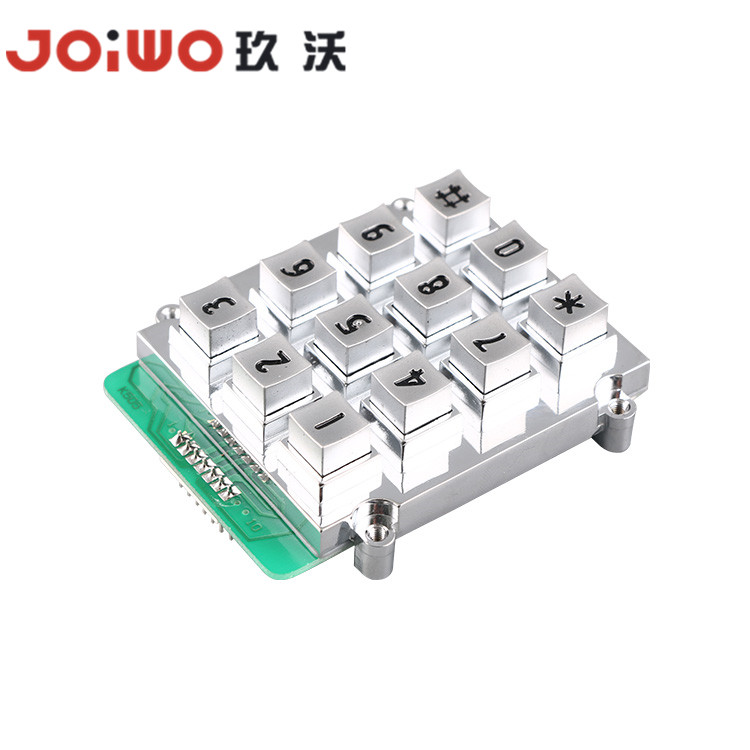 https://www.joiwo.com/upload/product/1588755102826658.jpg