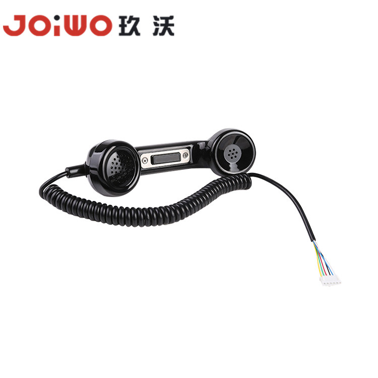 https://www.joiwo.com/upload/product/1588755240284554.jpg
