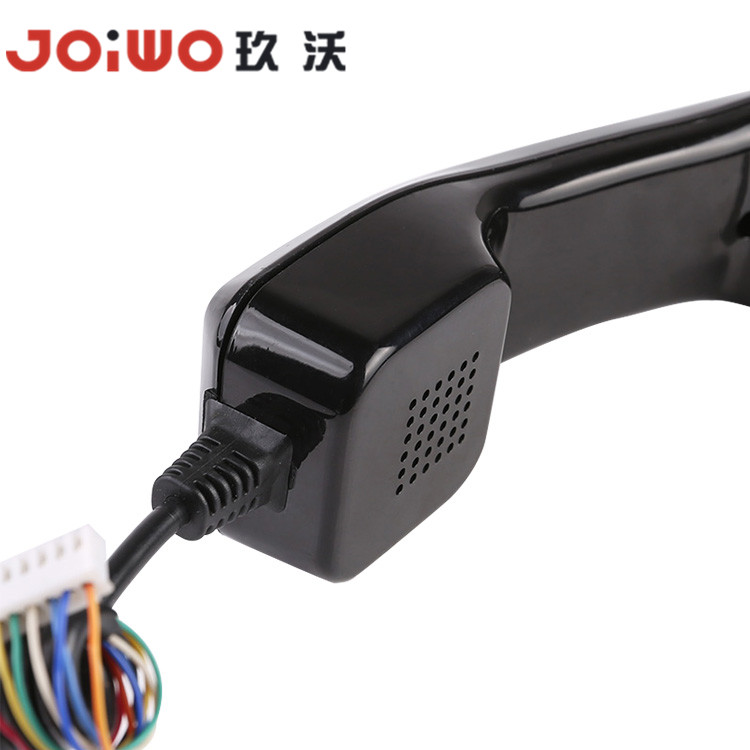 00:00 00:40  View larger image USB telephone handset mini headset USB telephone handset mini headset USB telephone handset mini headset USB telephone handset mini headset USB telephone handset mini headset USB telephone handset mini headset USB telephone handset mini headset Share USB telephone handset mini headset