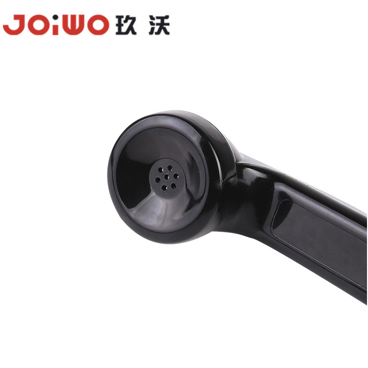 Share IP waterproof telephone handset/emergency pool handset/corded handset phone retro wholesale