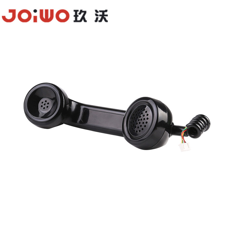 Fashionable Anti-radiation Retro Handset