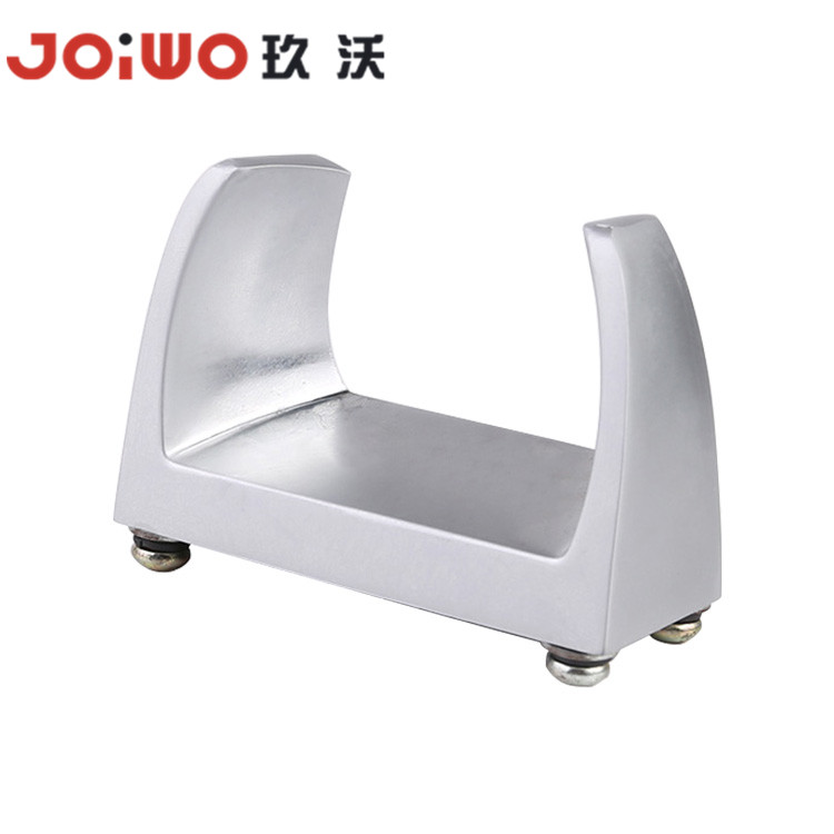 IP66 CE metal magnetic zinc alloy hook for industrial telephone