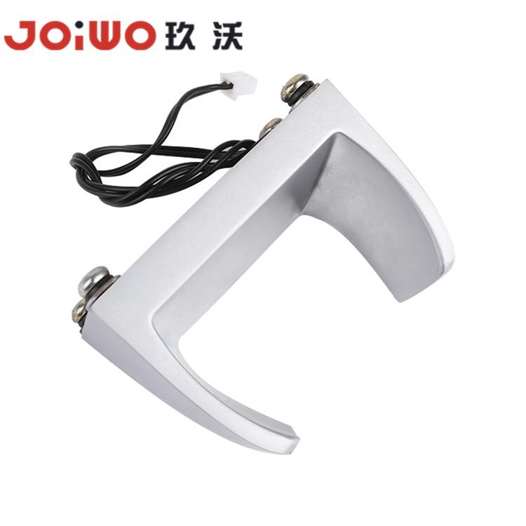 https://www.joiwo.com/upload/product/1588756303406365.jpg