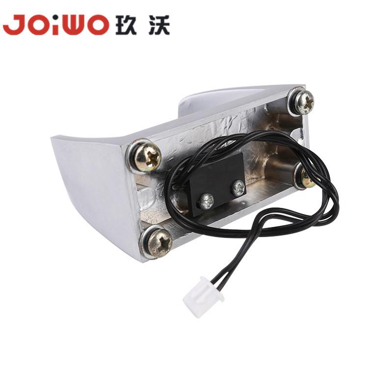 https://www.joiwo.com/upload/product/1588756304426779.jpg