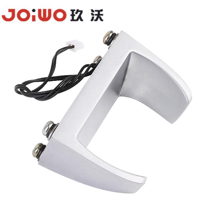 https://www.joiwo.com/upload/product/1588756304908502.jpg