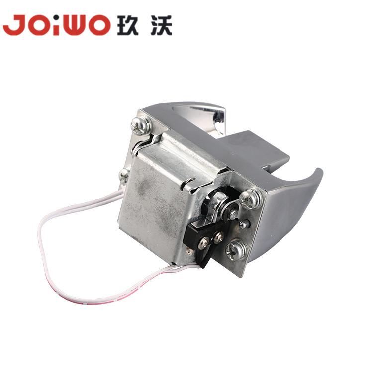 https://www.joiwo.com/upload/product/1588756654260636.jpg